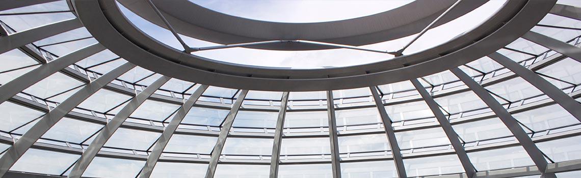 Berlin Stadtführung Tour Reichstag